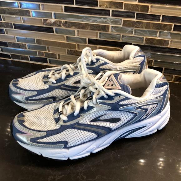 Brooks Shoes | Adrenaline Gts 5 Narrow